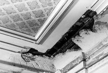 Beautifull ceilings / Alle mooie dingen gemaakt door E-stuc stukadoorsbedrijf. Of gezien met E-stuc stukadoorsbedrijf.