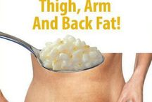 Weight loss /Bicarbonate