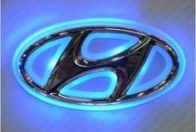 2016 Hyundai Elantras