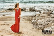 PARALLAX ADV | PARANOIA campaign Summer 2016 / Σχεδιασμός, επιμέλεια και εκτέλεση παραγωγής www.parallaxadv.eu  #parallaxadvertising #parallaxadv #photography #fashionphotography #campaign #models #creativedirection #production #concept Creative Direction/Production/Concept by parallax adv.