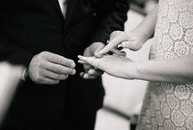 Favourites pictures of mine / Here is a small selection of my favourite wedding pictures taken throughout the years