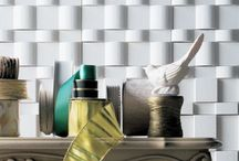 Ombre / by Imperial Tile