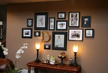Beautiful Home Decor Ideas Photo Wall Gallery. / Beautiful Home Decor Ideas Photo Wall Gallery.  -----------------------------------------------------------------------------  SULEMAN.RECORD.ARTGALLERY: https://www.facebook.com/media/set/?set=a.402429556633736.1073741989.286950091515017&type=3  Technology Integration In Education: