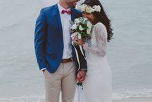 Groom/groomsmen outfit inspo