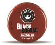 Gib's Beard Balm, Oil and Gel / At Atlanta Barber and Beauty Supply, we have been the best selling barber supply store for over 70 years.  We sell Gib's Products.  #ABBS #Atlanta #Barber #supplies #Gib's #beard #balm #wax