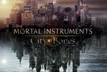 Mortal Instruments / Keep calm and love Jace Herondale, Morgenstern , Lightwood, Wayland