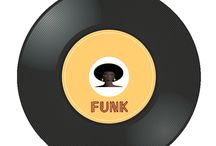 Funk & Soul Channel / Funk & Soul Music Selection by Giannis K