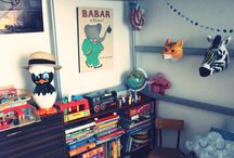 ❤ chambre d'enfant ❤