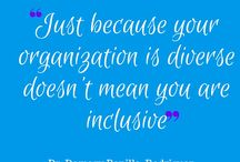 Social Change Career Series / Speakers and Quotes from our Social Change Career Series. For more information visit www.sisgigroup.org/careerseries