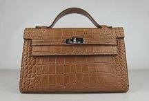 Fashion, bag