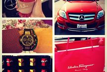 #mbsummer / Photos that our fans took of them enjoying the summer with their Mercedes-Benz