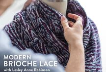lace work, tating,
