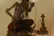Steampunk mke