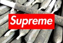 inluvwithsupreme