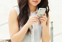 Selena Gomezzz