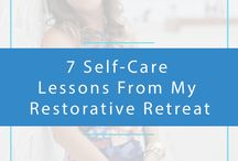 Entrepreneur Self Care / Self Care Routines, Self Care Ideas, How to's for fitting in self care as an entrepreneur, self-employed, or work from home individual. | #quotes, #inspiration, for women, mental health, #tips, DIY, for moms, #activities, things to do, self care