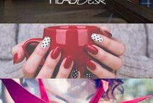 Headdesk on Instagram