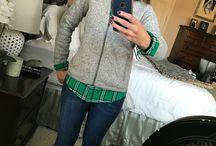 GYPO - SAHM Wardrobe Reno