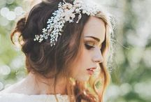 The Fable Styled Shoot