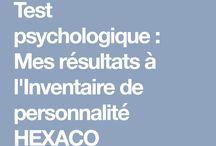 test psy