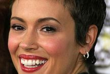 Black Hairstyles for Short Hair / Gallery of Black Hairstyles for Short Hair