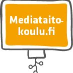 Mediataito