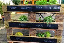 Garten und Co.
