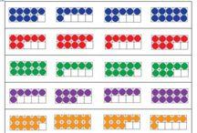 Mathematics 1 - 100 / Math