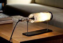 lamps ideas