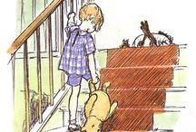 Illustrations Kids Books/Ilustracje  książek dla dzieci