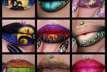 Only Lips