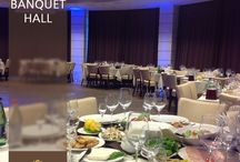 Vallex Garden Banquet Hall / Celebrate your event: reception, banquet, cocktail, birthday party, weddings at Vallex Garden Hotel Banquet Hall and make it an unforgettable event in your life.