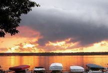 Lake Life / With over 358 lakes, Oakland County is a great place to play for the day, week, and years to come!