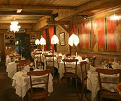 ...GOOD EATS===> NYC / RESTAURANTS & PIZZARIAS / by Paul Jerome