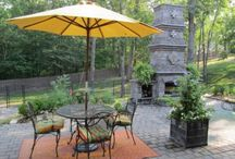 Nettscapes Outdoor Living / See what we can offer for your outdoor living space.