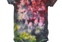 Tie dye clothes / Ropa hippie tie dye / Tie dye clothes / Ropa hippie tie dye