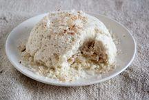 Assam Recipes / Recipes of dishes from Assam / by Gayathri Kumar