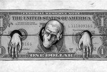 Cash,money,life price