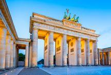 Non fatelo a Berlino!