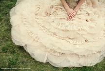 Casamentos l Wedding