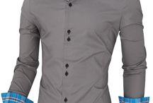 Košile...shirts