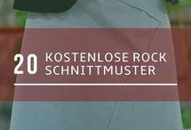 Rockmuster