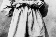 Święty Jan Paweł