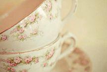 porcelan,keramika,kamenina.....