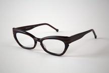 L.A. Eyeworks en La Gafería | L.A. Eyeworks Eyewear at La Gaferia