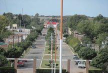 Noticias Telén / Noticias de la localidad de Telén , provincia de La Pampa , República Argentina