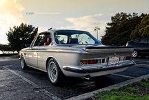 Auta lat 70 i 80 / Czyste piękno na 4 kołach