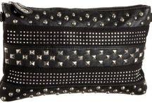 Womens Clutch Handbags