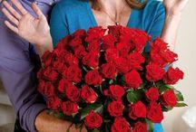 VALENTIJN / VALENTINE / valentijn / valentine / liefde / love