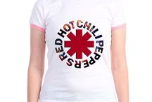 http://www.cafepress.com/mf/108963760/red-hot-chili-peppers_tshirt?productId=2045473802